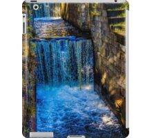 Reverie at the Combines iPad Case/Skin