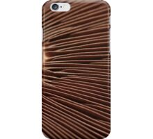 Portobello Fan (iPhone & iPod case) iPhone Case/Skin
