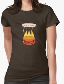 How dip is your love? T-Shirt
