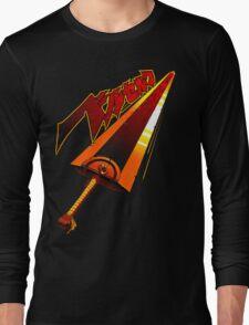 BERSERK p  Long Sleeve T-Shirt
