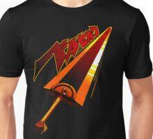 BERSERK p  Unisex T-Shirt