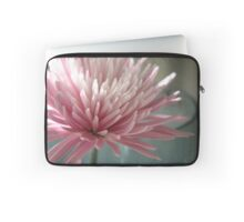 Lone bloom ..... Laptop Sleeve