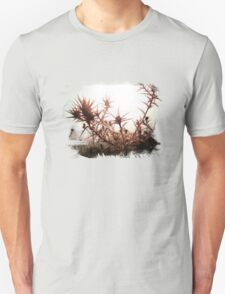 Thistle Light Unisex T-Shirt
