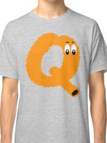 Q!#?@! Classic T-Shirt