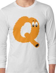 Q!#?@! T-Shirt
