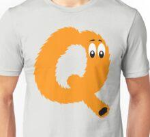 Q!#?@! Unisex T-Shirt