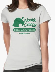 NOOK'S CRANNY T-Shirt