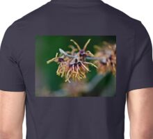Zaubernuss - witch hazel Unisex T-Shirt