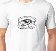 Merciful Death Unisex T-Shirt