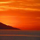 Good evening - Buenas noches, Puerto Vallarta, Mexico by PtoVallartaMex