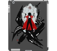 Alchemy iPad Case/Skin