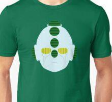 Echoes ACT 3 Unisex T-Shirt