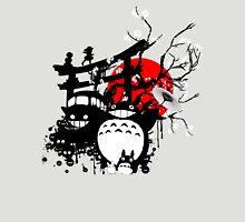 Japan Spirits T-Shirt