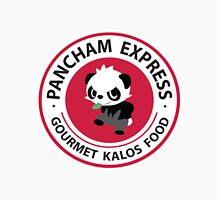 Pancham Express Unisex T-Shirt