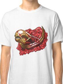 Chestburster 2 Classic T-Shirt