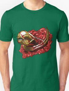 Chestburster 2 Unisex T-Shirt