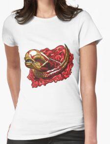 Chestburster 2 T-Shirt
