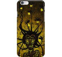Firefly Fae iPhone Case/Skin