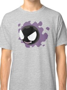 Gastly Classic T-Shirt