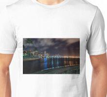 Durban Harbour Unisex T-Shirt