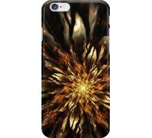 Deewana ~ iPhone case iPhone Case/Skin