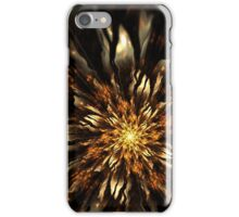 Deewana ~ iPhone case iPhone Case/Skin