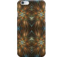4xAngel ~ iPhone case iPhone Case/Skin