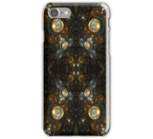 Steampunk Julie ~ iphone case  iPhone Case/Skin