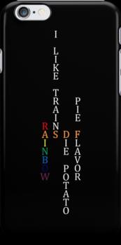 ASDF by ofthebaltic