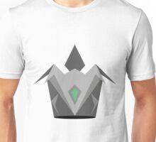 Wind Crown Unisex T-Shirt