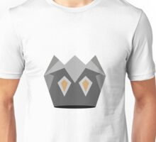 Earth Crown Unisex T-Shirt