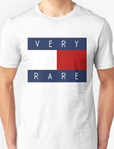 VERY RARE TOMMY T-Shirt