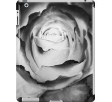 Tequila Sunrise iPad Case/Skin