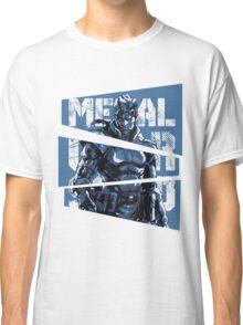 MGS00 Classic T-Shirt