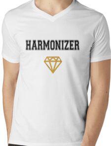 Fifth Harmony Mens V-Neck T-Shirt
