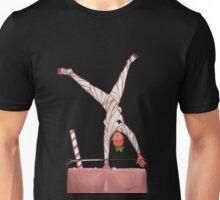 Strawberry Man Unisex T-Shirt