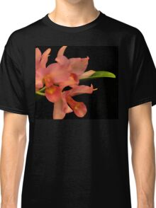 ORCHID 8 Classic T-Shirt