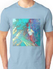 ACIDENTAL Unisex T-Shirt