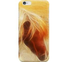Little pony iPhone Case/Skin