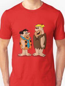 Barney's Dream Unisex T-Shirt