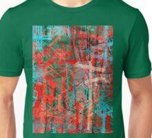 connection 50 Unisex T-Shirt