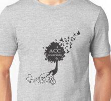 ACC Warriors Unisex T-Shirt