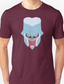 Crazy Diamond T-Shirt