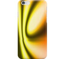 YELLOW SUBMAHREENE iPhone Case/Skin