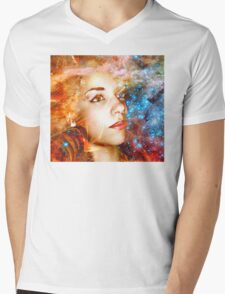 Journey to the Stars T-Shirt