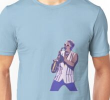 Epic Sax Guy Unisex T-Shirt