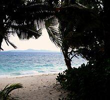 piece of paradise by startori