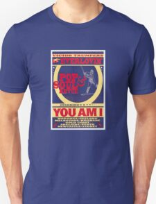 YOU AM I - POP T-Shirt