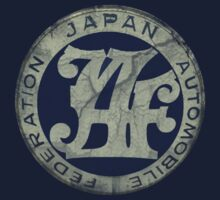 JAF by JDMSwag