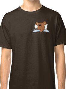 pocket bed Classic T-Shirt